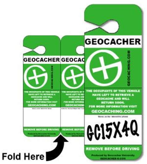 printable geocache labels 17 best images about geocaching on pinterest nancy dell
