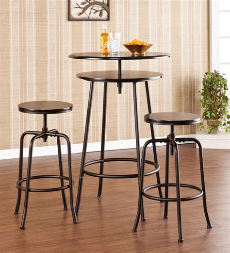 Eclectic Dining Tables | product offerings eclectic dining tables dallas by
