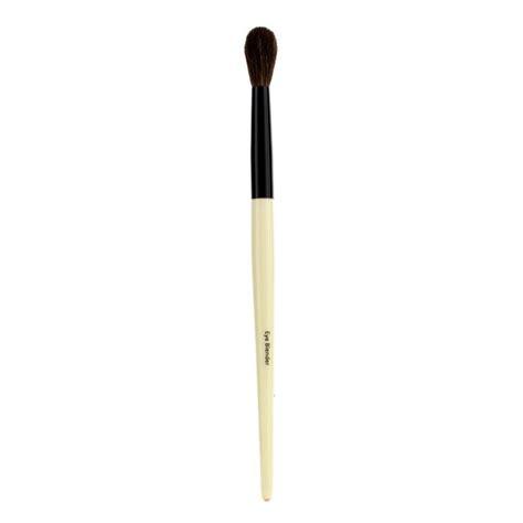 Brown Blender Brush brown eye blender brush