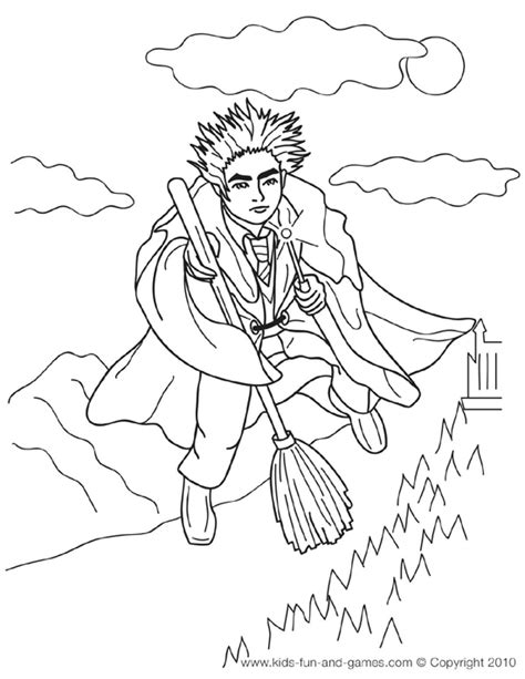harry potter coloring book uk free harry potter printables