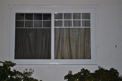 vinyl covering for windows vinyl windows patio cover vancouver