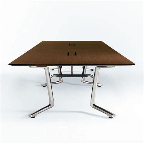 Df Table office space furnitures by itoki df table desks itoki