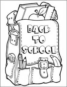 back to school coloring page disney coloring pages coloring pages