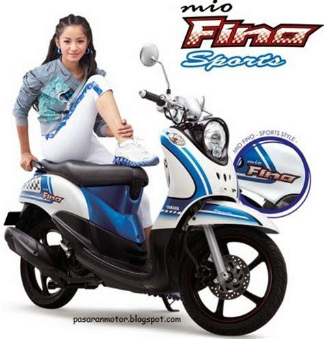 Kran Bensin Mio Sporty harga dan spesifikasi mio fino baru dan bekas