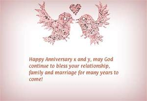 happy wedding quotes wedding anniversary quotes happy quotesgram