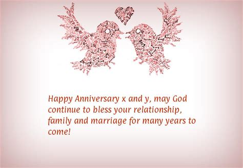 Wedding Anniversary Quotes God by Quotes Anniversary