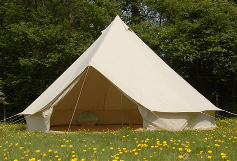 bell tent awning cing with soul