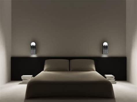 top  bedroom wall lights  warisan lighting
