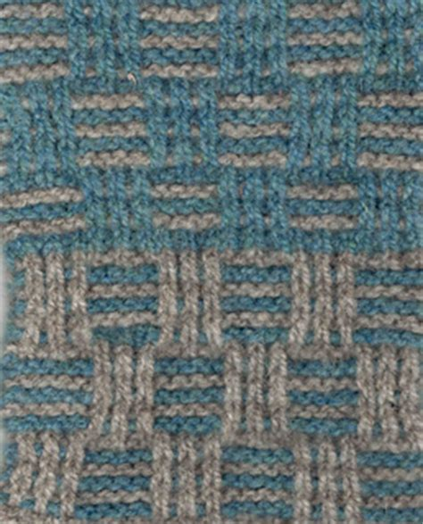 how to check your in knitting ravelry a second treasury of knitting patterns patterns