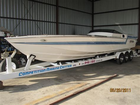 sutphen boats 1988 sutphen outrageous offshoreonly