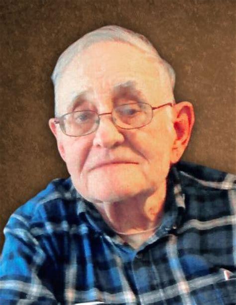 benedict quot ben quot kahler obituary
