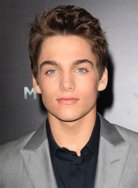 14 year old actors in usa 2014 dylan sprayberry dylan sprayberry pinterest 16 year