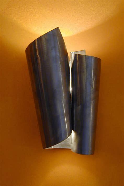 leuchtmittel für kronleuchter design treppe licht