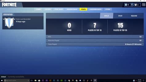 Fortnite Giveaway - 20 sbd giveaway gaming challenge fortnite sbd royale beta 6 00 11 30pm est