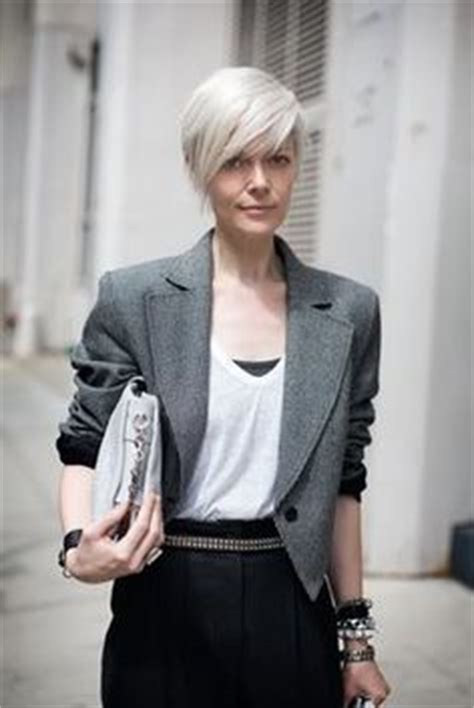 plder women with platinum hair 1000 images about grey hair on pinterest grey hair