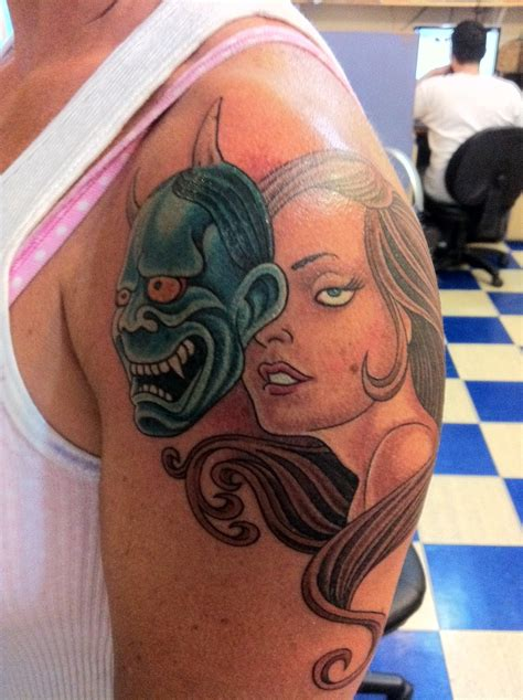 tattoo cover up experts west town tattoo chicago s custom tattoos and cover up