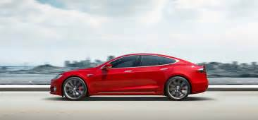 how much are the new tesla cars tesla model s 2017 exterior image gallery pictures photos