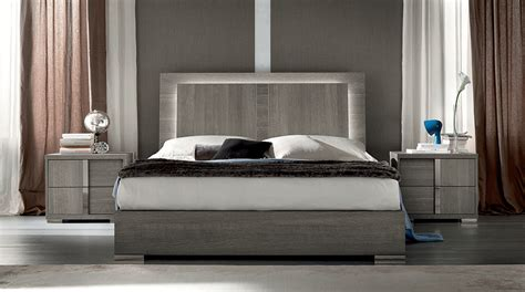 san diego contemporary modern furniture store lawrance furniture