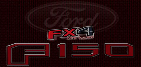 sync ford login fx4 sync my ford touch background by 21giants on deviantart