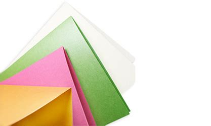 thickness of paper buy paper cardstock weight