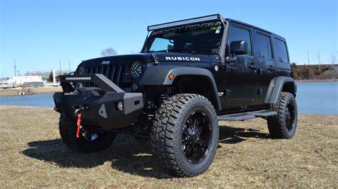 2013 jeep rubicon 4 door for sale 2013 jeep wrangler 4 door for sale 2007 jeep wrangler