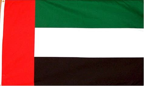 united arab emirates flag     uae dubai banner buy