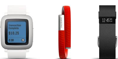 Watch Sweepstakes - fitpay pebble watch sweepstakes