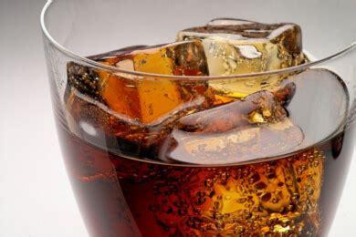 norovirus blut im stuhl bei anhaltendem durchfall wird trinken lebenswichtig