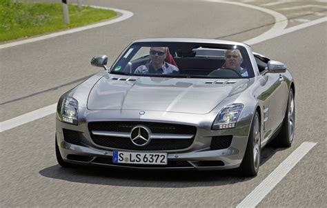 best auto repair manual 2012 mercedes benz sls amg parental controls service manual 2012 mercedes benz sls amg cylinder head installation service manual how to