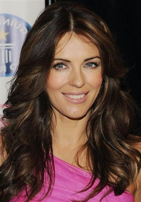 Celana Hotty Light Brown 39 best cohen images on cohan the walking dead and beautiful