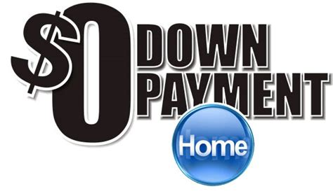 loan for a downpayment on a house is a down payment required for a va loan