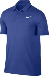 Polo Shirt Nike 2017 nike icon elite polo golf shirt mens 833071 size and color ebay