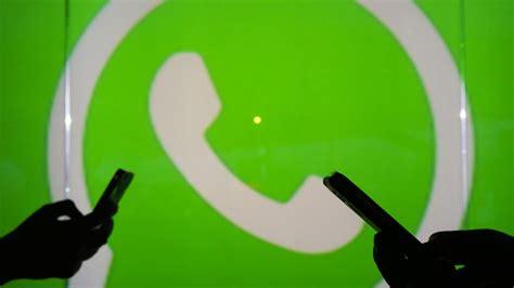 cadenas falsas por whatsapp whatsapp estren 243 funci 243 n para evitar las cadenas y