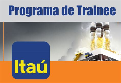 para participar do programa de trainee 2014 lojas americanas ita 250 abre inscri 231 245 es para o programa trainee 2015