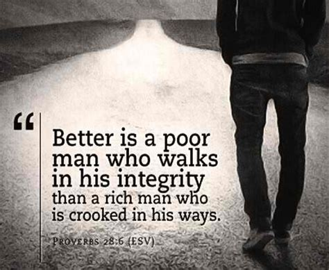 inspire integrity chasing an authentic books the 60 integrity quotes and sayings lovequotesmessages