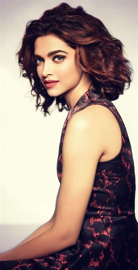 hairstyles of indian actresses 10 most popular short hairstyles in bollywood actresses