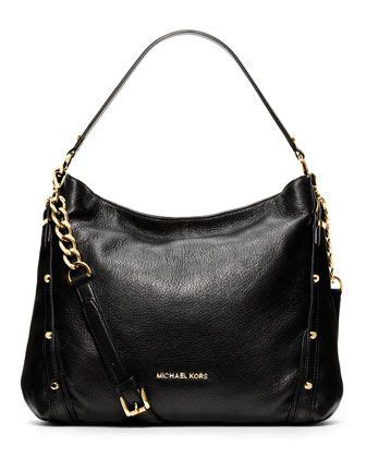 Marc Leigh Handbag by 308 Best My Style Images On Casual Wear