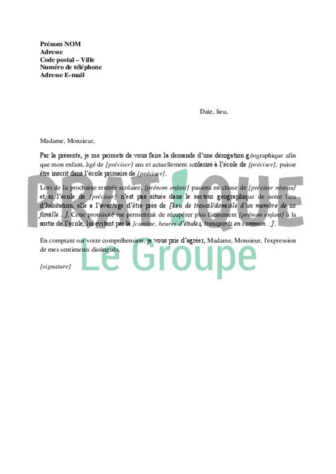 Lettre De Motivation Inscription Cole Lettre De Motivation Pour C3 83 C2 A9cole