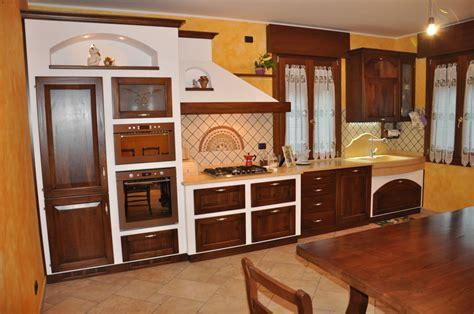 cucine in murature 30 cucine in muratura rustiche dal design classico