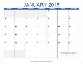 free monthly calendar templates free 2016 calendar templates beepmunk