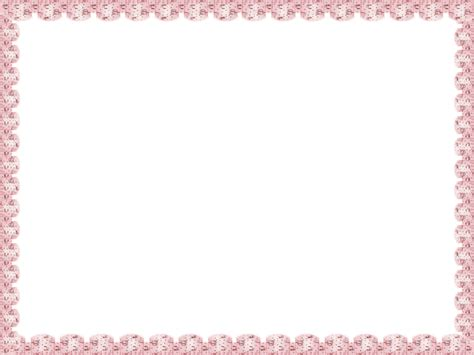 pink pattern background png pink hello kitty curtains without background by