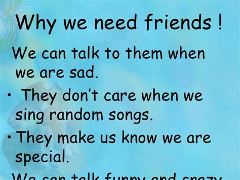 Why We Do Not Need To Detox From Technology by We Need Friends In Our Lives