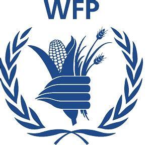 Harga Bungkil Kedelai 2018 world food program archives agrifood id