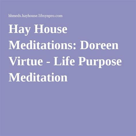hay house meditations 162 best images about angel card readings on pinterest therapy indigo and feelings