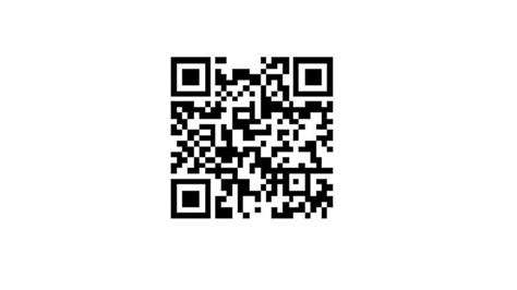scan qr code android how to scan qr codes with an android phone androidpit