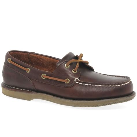 rockport perth boat shoes prices rockport perth mens casual boat shoes charles clinkard