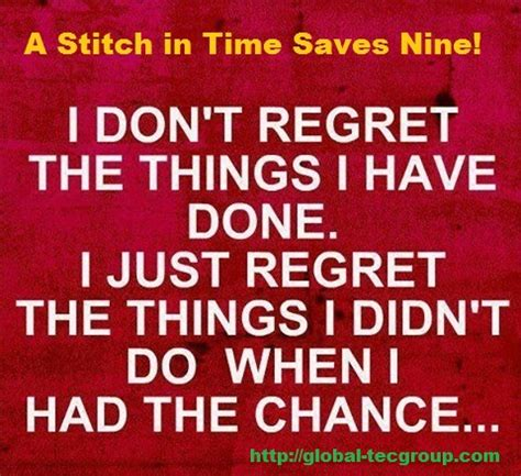 A Stitch In Time Saves Nine Essay by Essay On A Stitch In Time Saves Nine