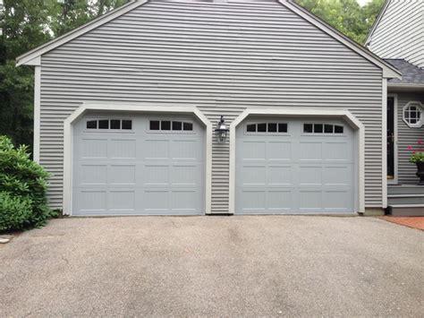 Mortland Overhead Door 17 Best Images About Steel Carriage House Garage Doors On Residential Garage Doors