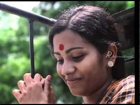 day song in tamil mullum malarum senthazham poovil song