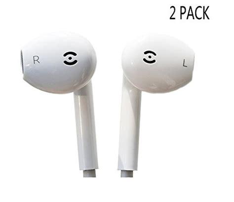 iphone earphones headphones earbuds headsets with remote